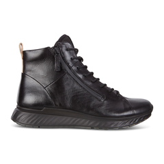 ECCO ST.1 Men's High Top
