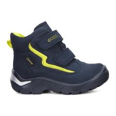 ECCO SNOWRIDE Mid-cut Boot