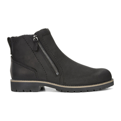 ECCO JAMESTOWN Ankle Boot