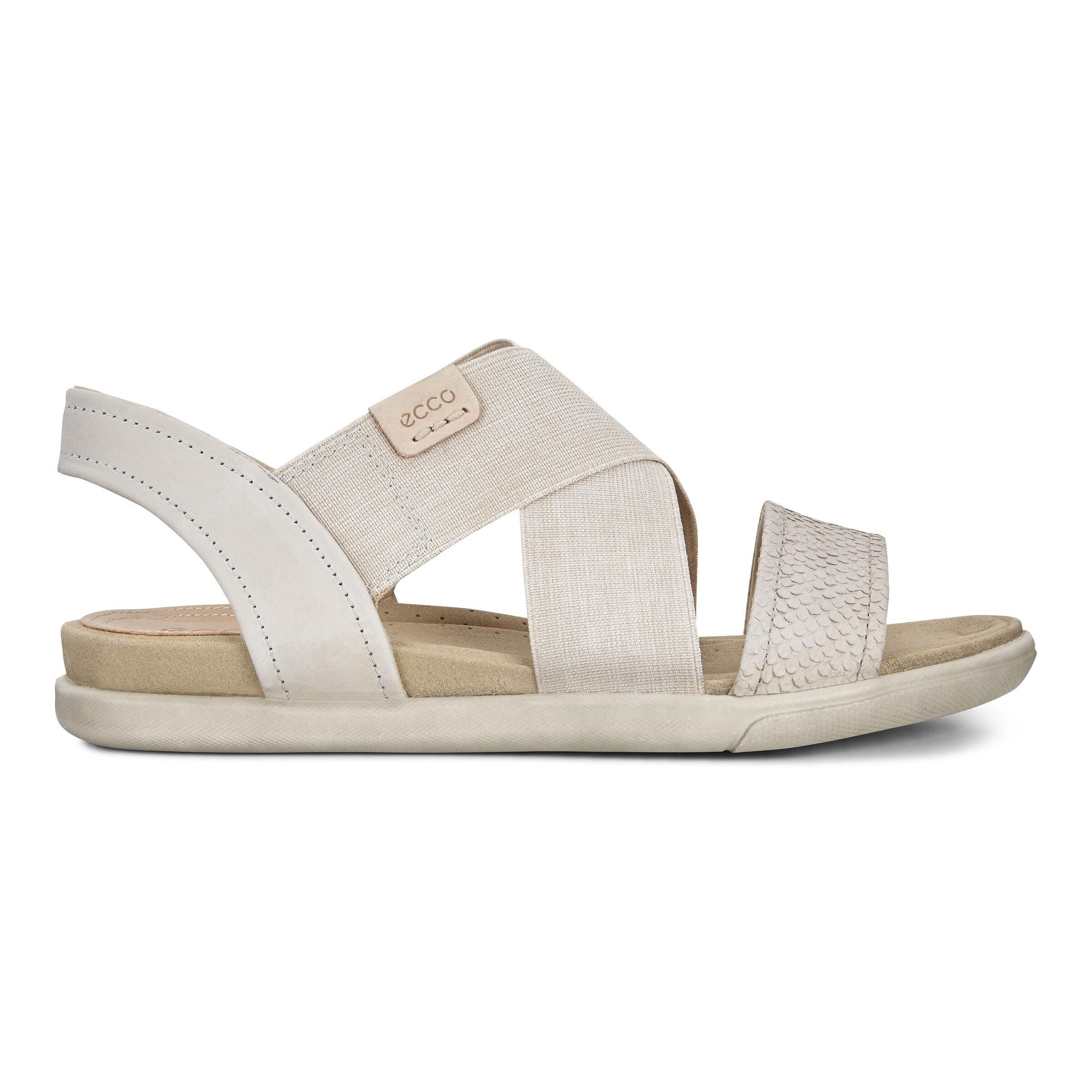 Damara 2 Strap Sandal | Women's Casual