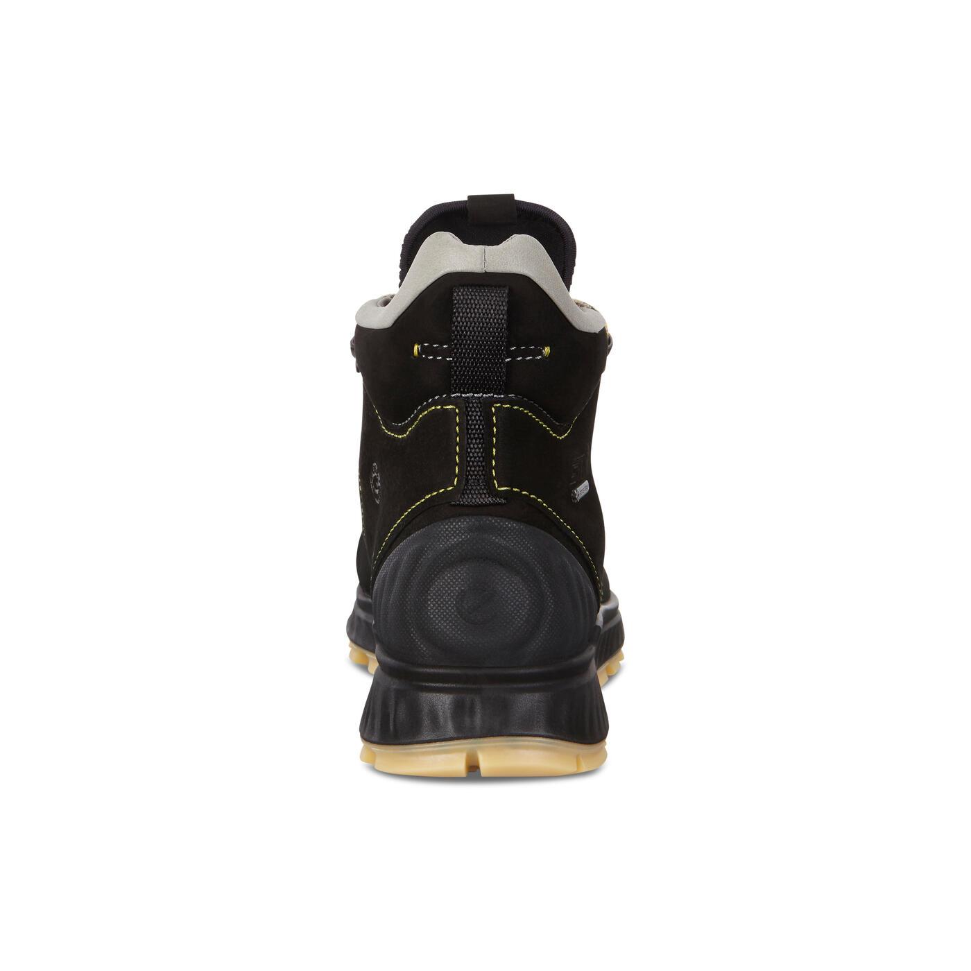 ECCO EXOSTRIKE Women's Outdoor Boots