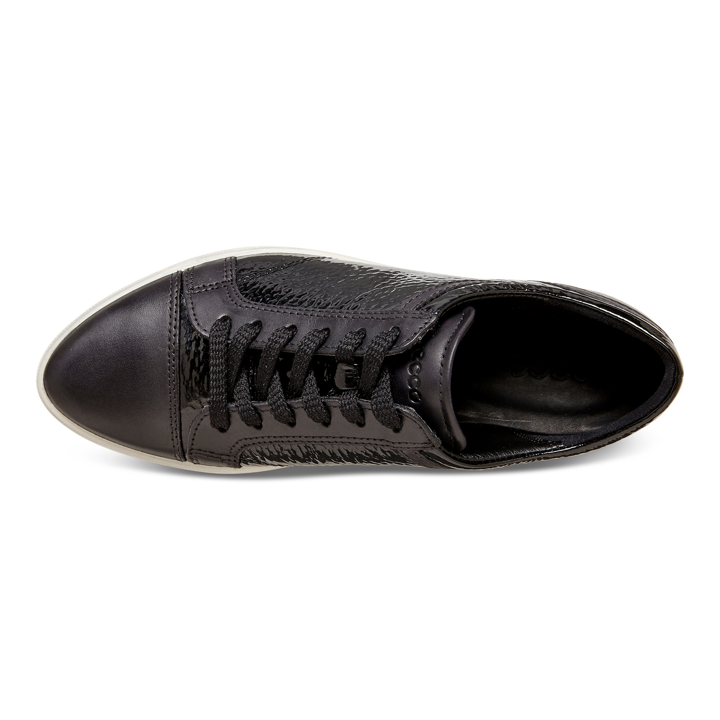 Chaussure de sport ECCO Gillian