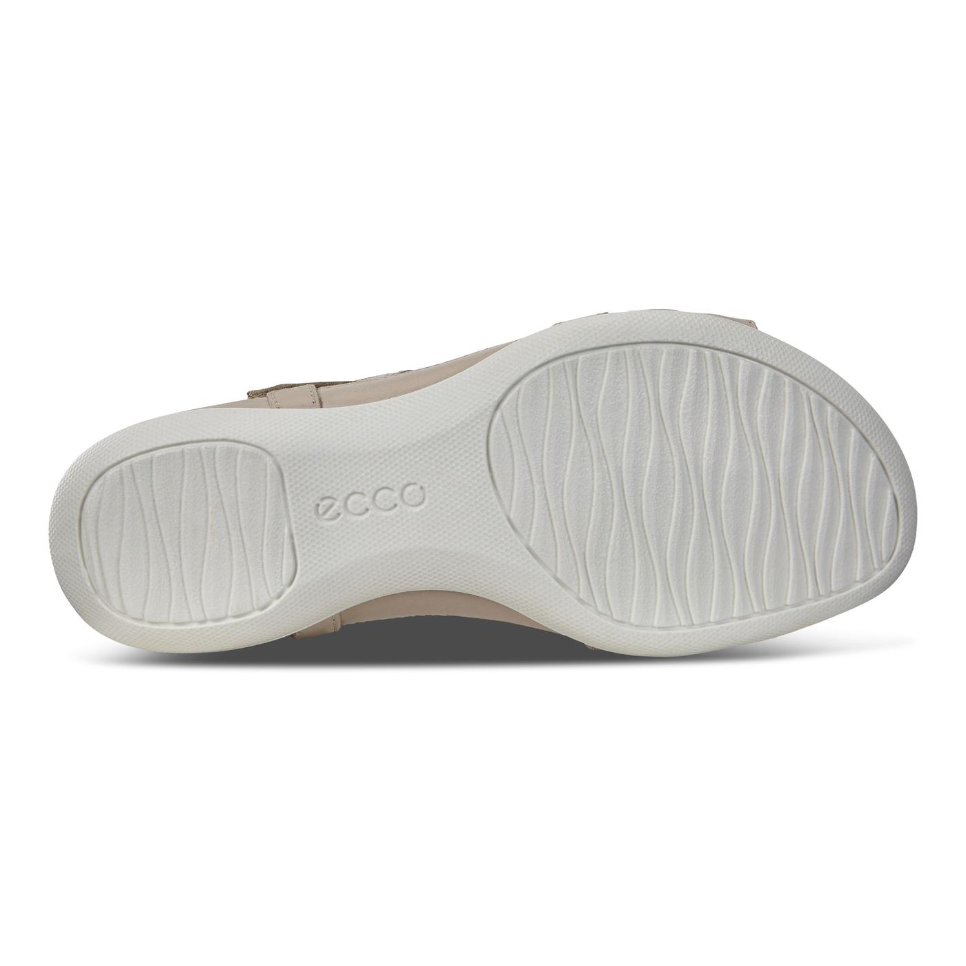 Sandale T-Strap ECCO Flash