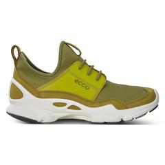 ECCO BIOM C 2.1 Men's Sneaker