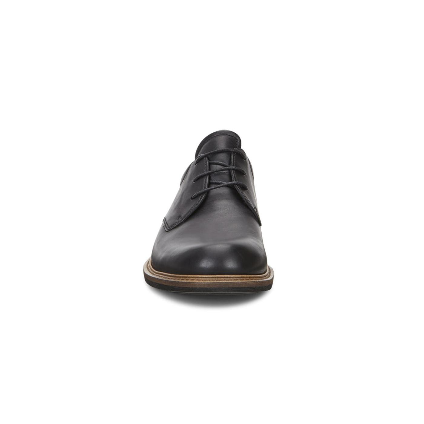 ECCO FINDLAY Shoe