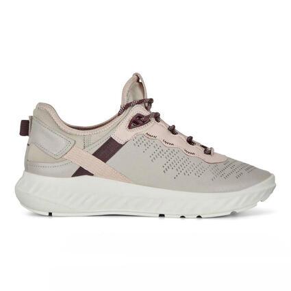 ECCO ST.1 Lite Women's Sneakers