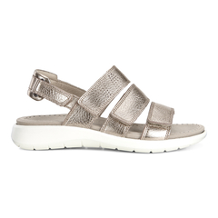 438e70c5 Sale: Women's Sandals | ECCO® Shoes