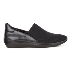 Slip-on citadin ECCO Incise