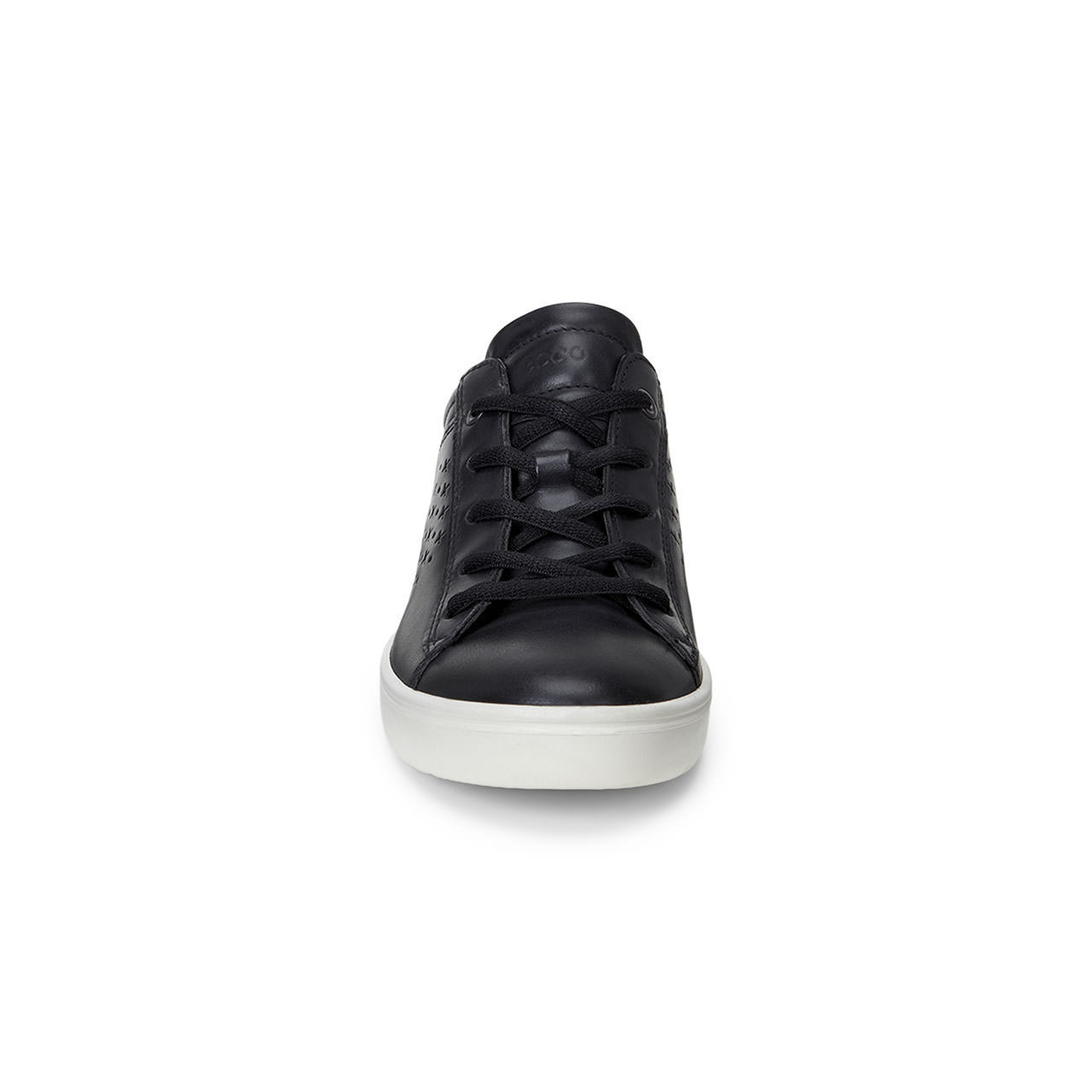 Chaussure lacée ECCO Fara