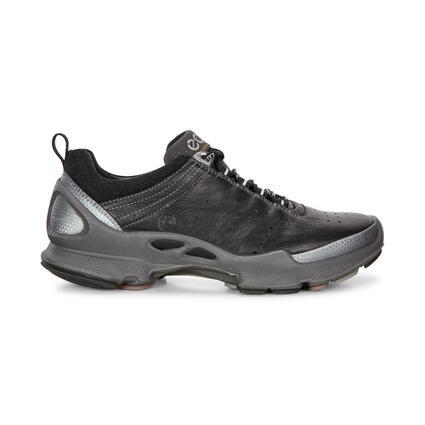 ECCO Biom C Women's Low Shoes
