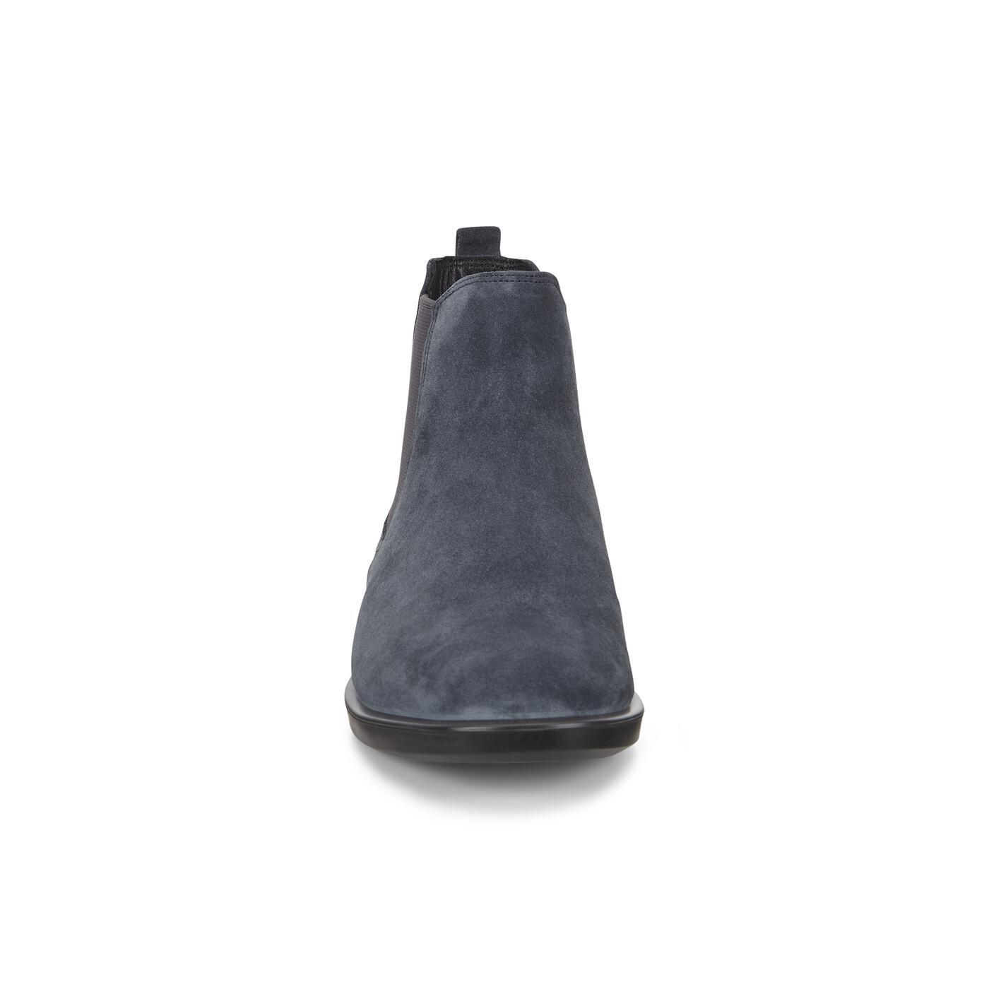 Botte Cheslea ECCO Shape M 15