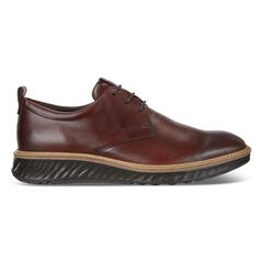 ECCO ST.1 Hybrid Derby Shoes