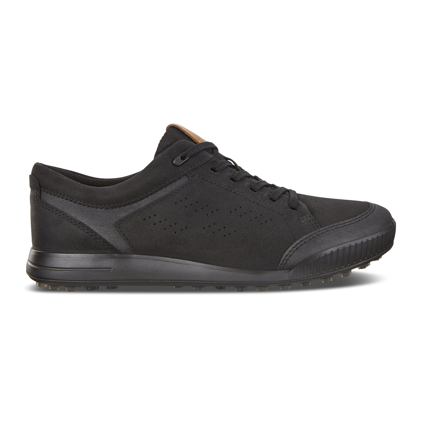 ECCO GOLF STREET RETRO Men's Shoe