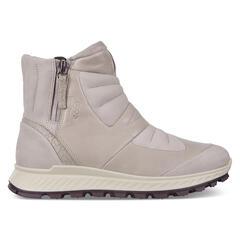 ECCO EXOSTRIKE Women's Boot