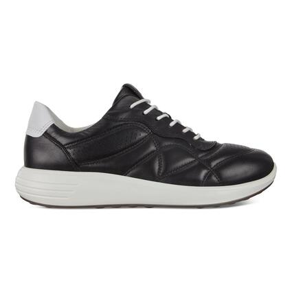 ECCO Soft 7 Runner Women's Padded Sneakers