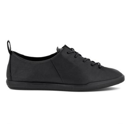 ECCO SIMPIL Women's Shoes