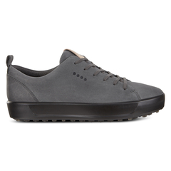 ECCO GOLF SOFT Men's Shoe