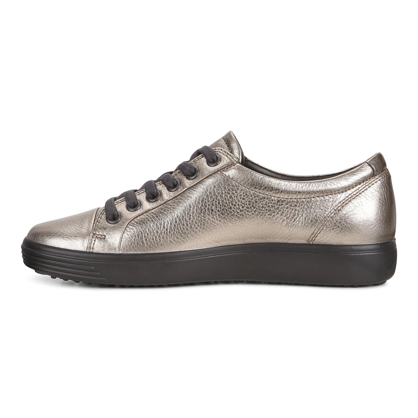 Sneaker ECCO SOFT 7 pour femmes