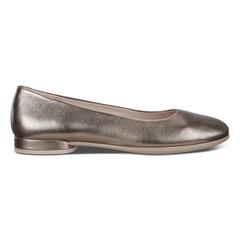 5d4d03c4a7a Sale: Women's Shoes   ECCO® Shoes