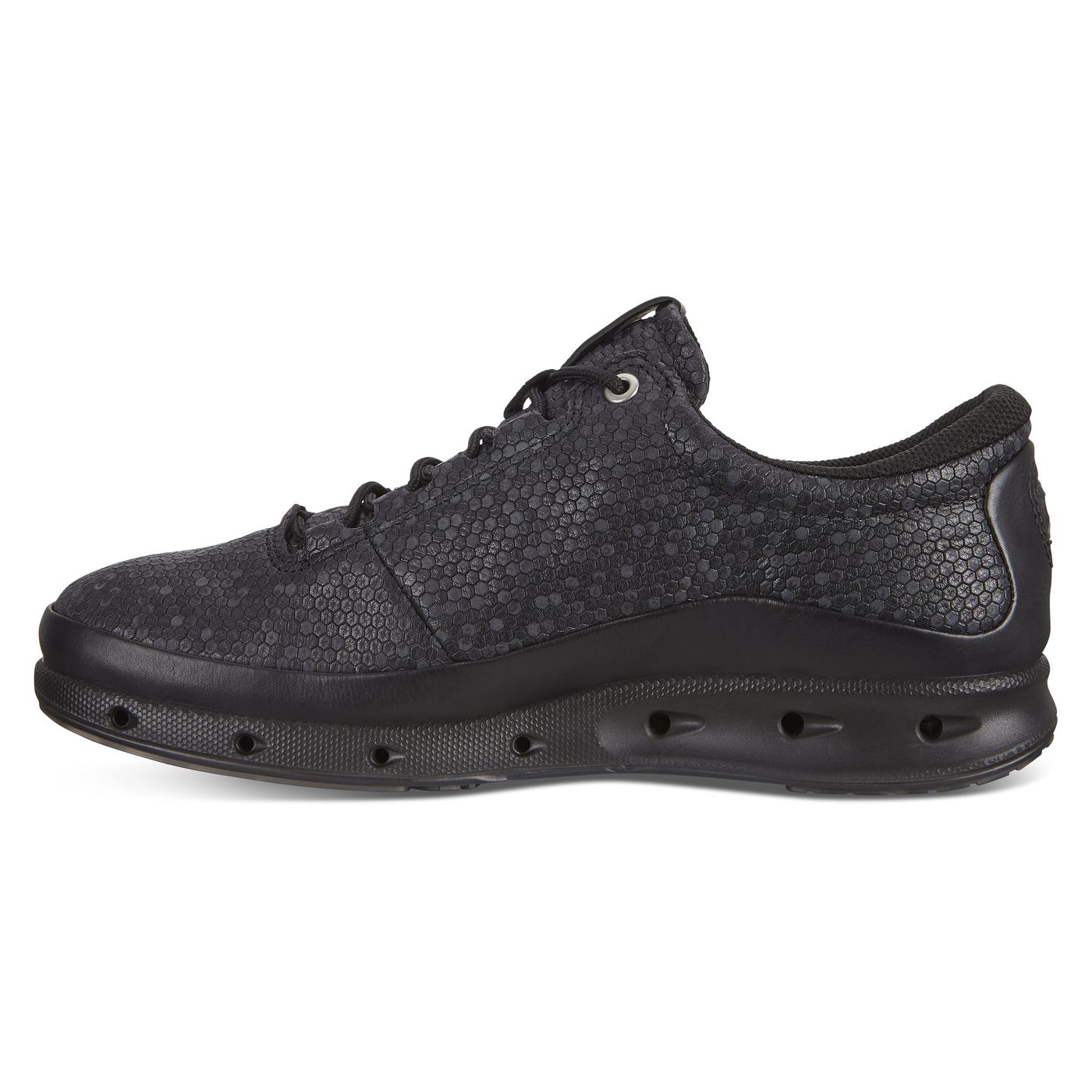 ECCO COOL M Shoe