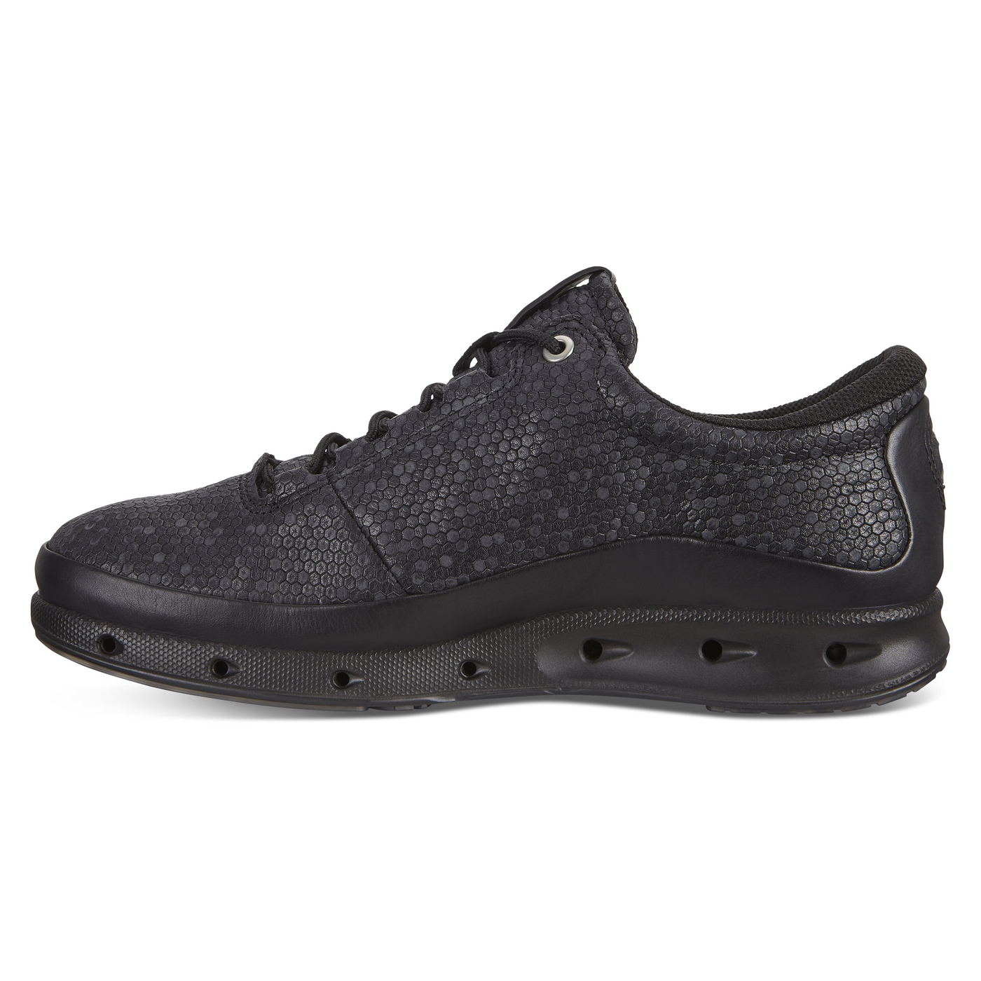 Sneaker ECCO COOL GTX pour hommes
