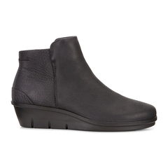 ECCO Skyler Wedge Women's Bootie