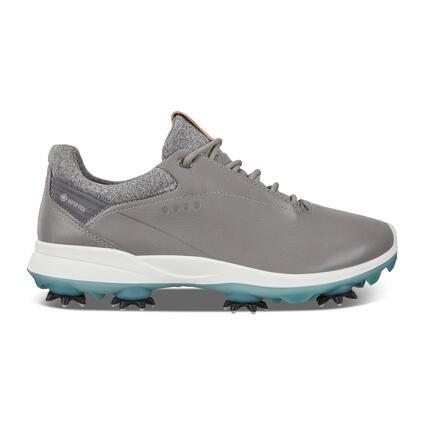 ECCO W GOLF BIOM G3 Golf Shoe
