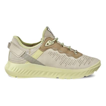 ECCO ST.1 Lite Women's Athletic Sneakers