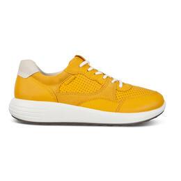 Sneaker ECCO Soft 7 Runner pour femmes