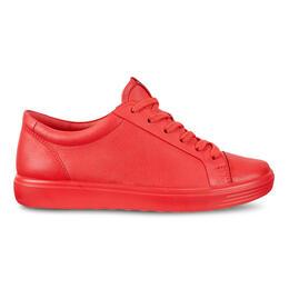 ECCO SOFT 7 Women's Shoe