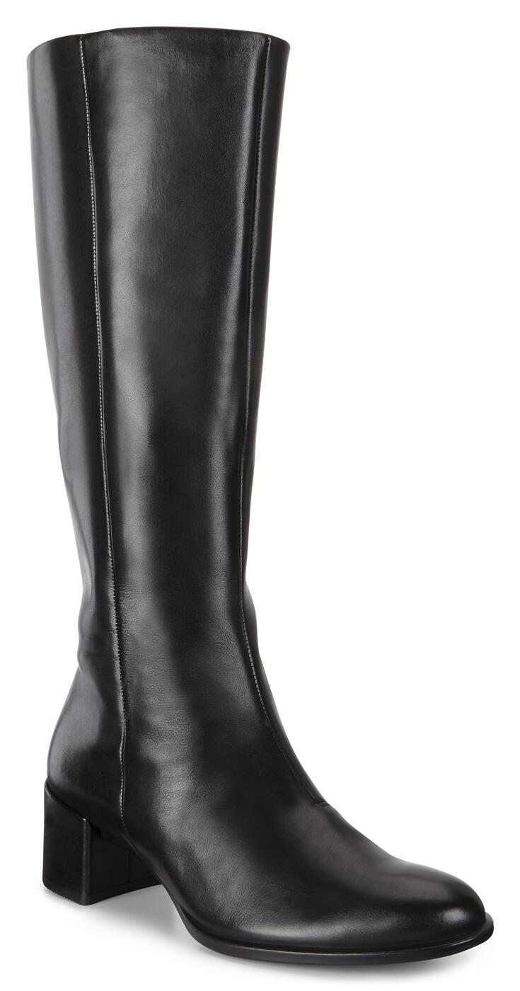 ECCO Shape 35 Block Tall Women's Boot