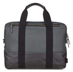 ECCO PALLE Laptop Bag