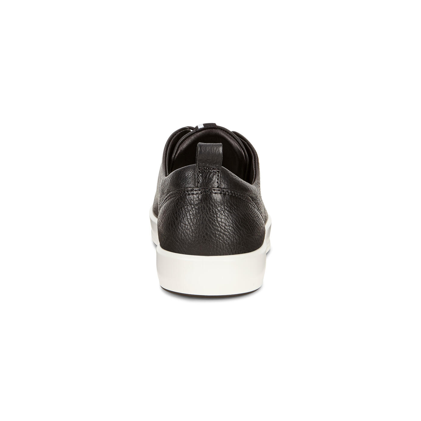 ECCO Womens Soft 8 Lace-Ups