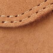 Lion Cashmere