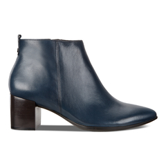 b470f1c1c79 Sale: Women's Shoes | ECCO® Shoes