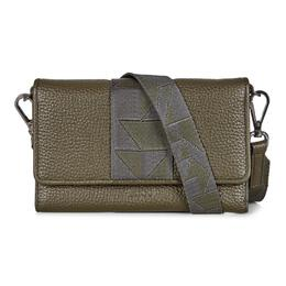 ECCO SP 3 Crossbody Wallet
