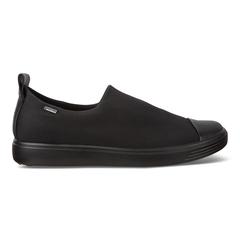 ECCO SOFT 7 GTX Women's Slip On Sneaker