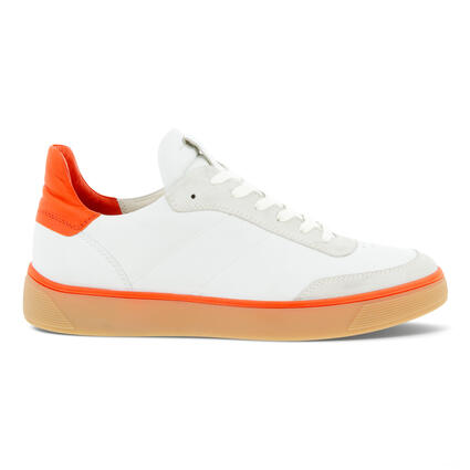 Chaussure lacée Street Tray hommes