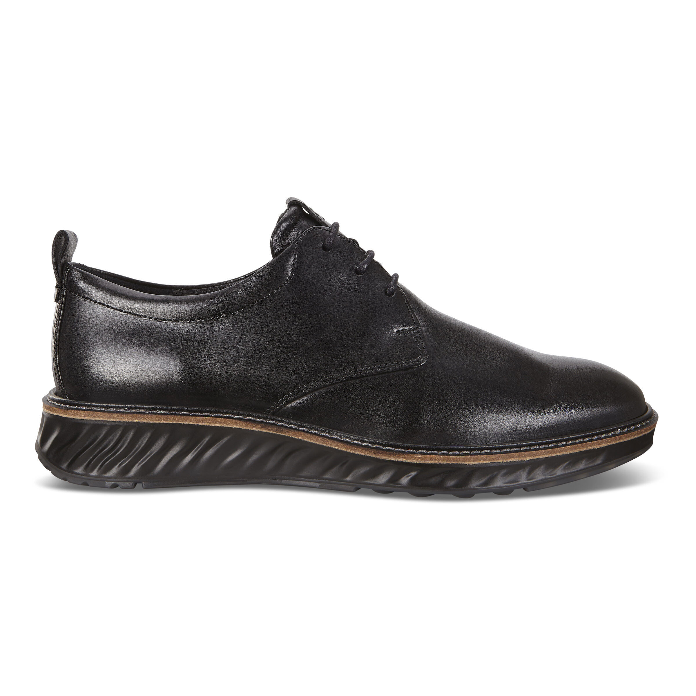 Chaussures Chaussures Pour HommesEcco® Pour Chaussures Pour Chaussures Pour HommesEcco® HommesEcco® Chaussures HommesEcco® roBedCx