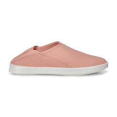 Slip-on ECCO Leisure