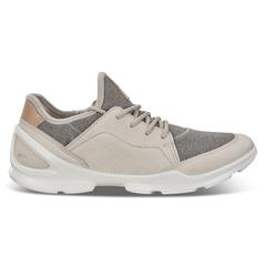 ECCO BIOM STREET Women's Sneaker