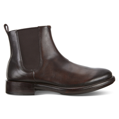 ECCO VITRUS Artisan Chelsea Boot