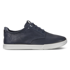 Collin 2.0 Sneaker