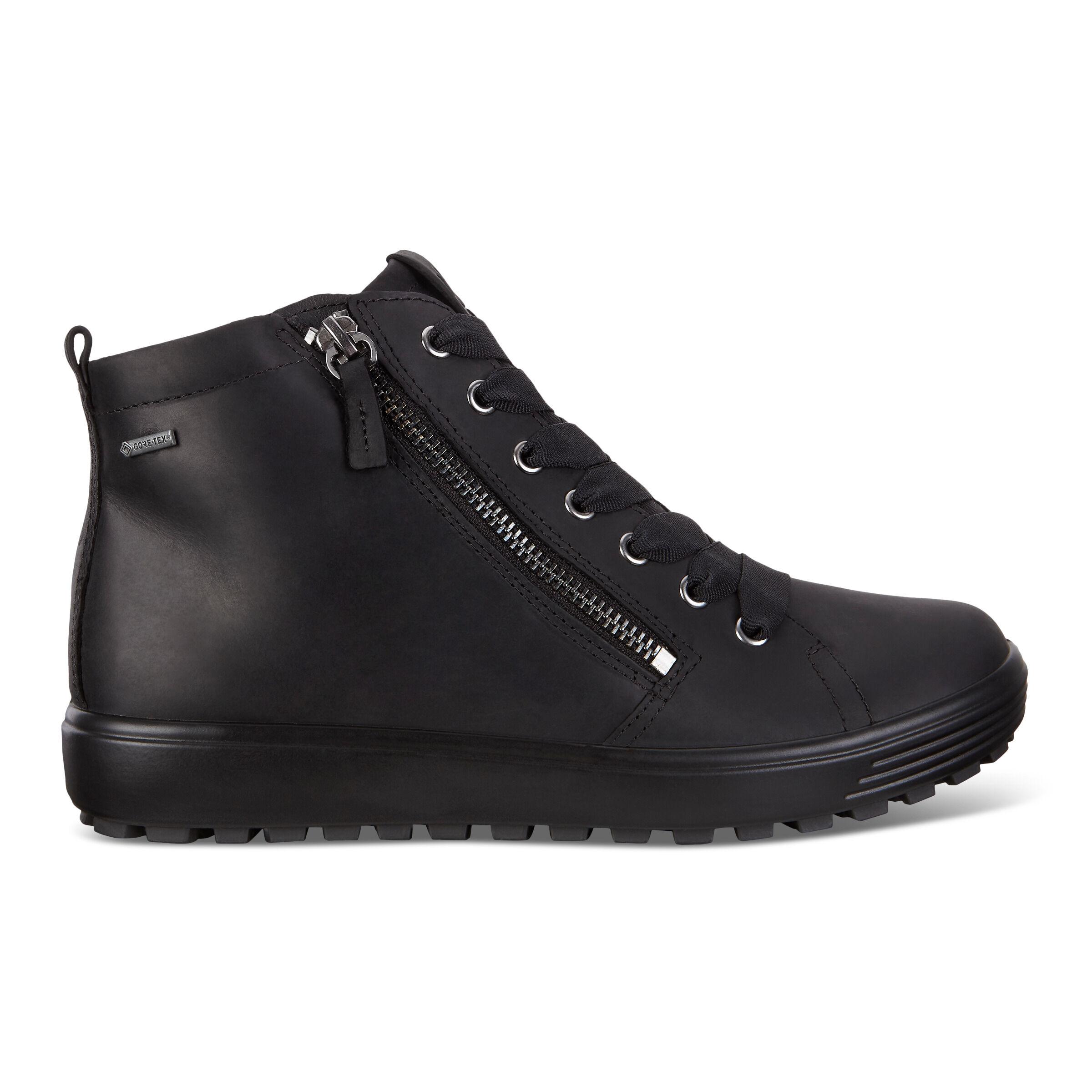 Women's Winter Boots | ECCO® Shoes