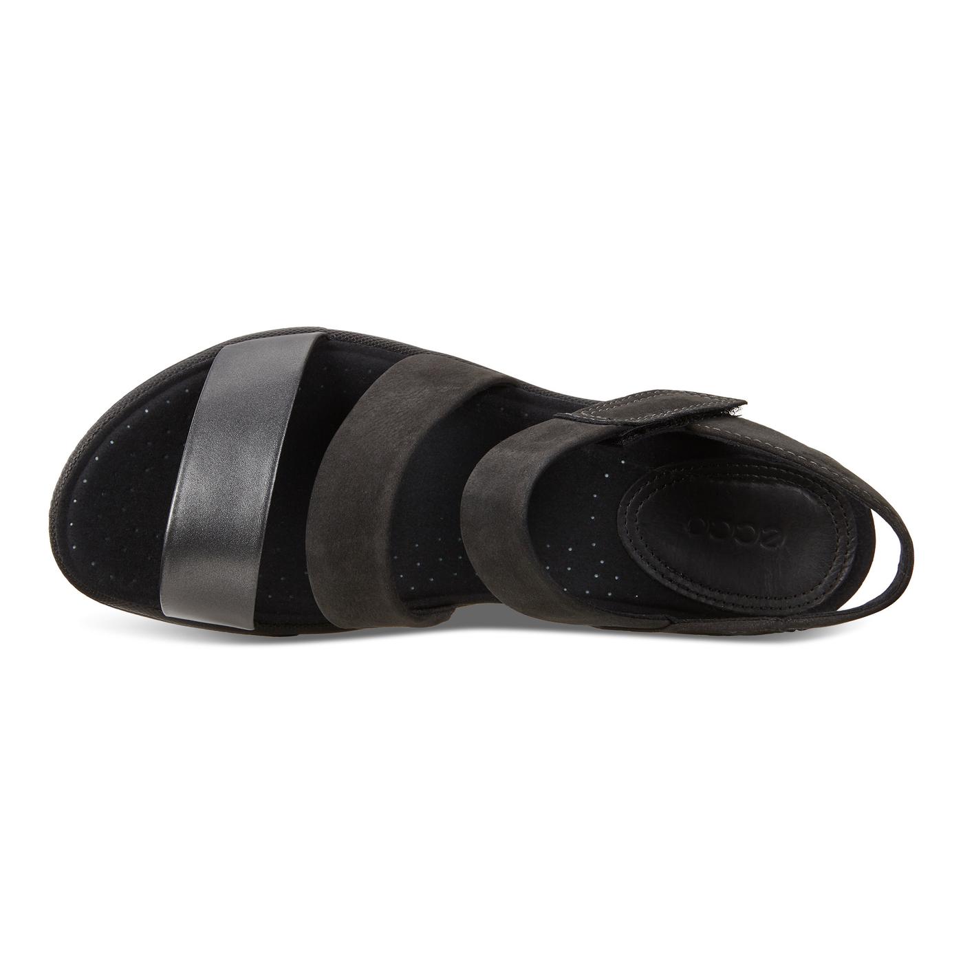 ECCO DAMARA Women's Sandal