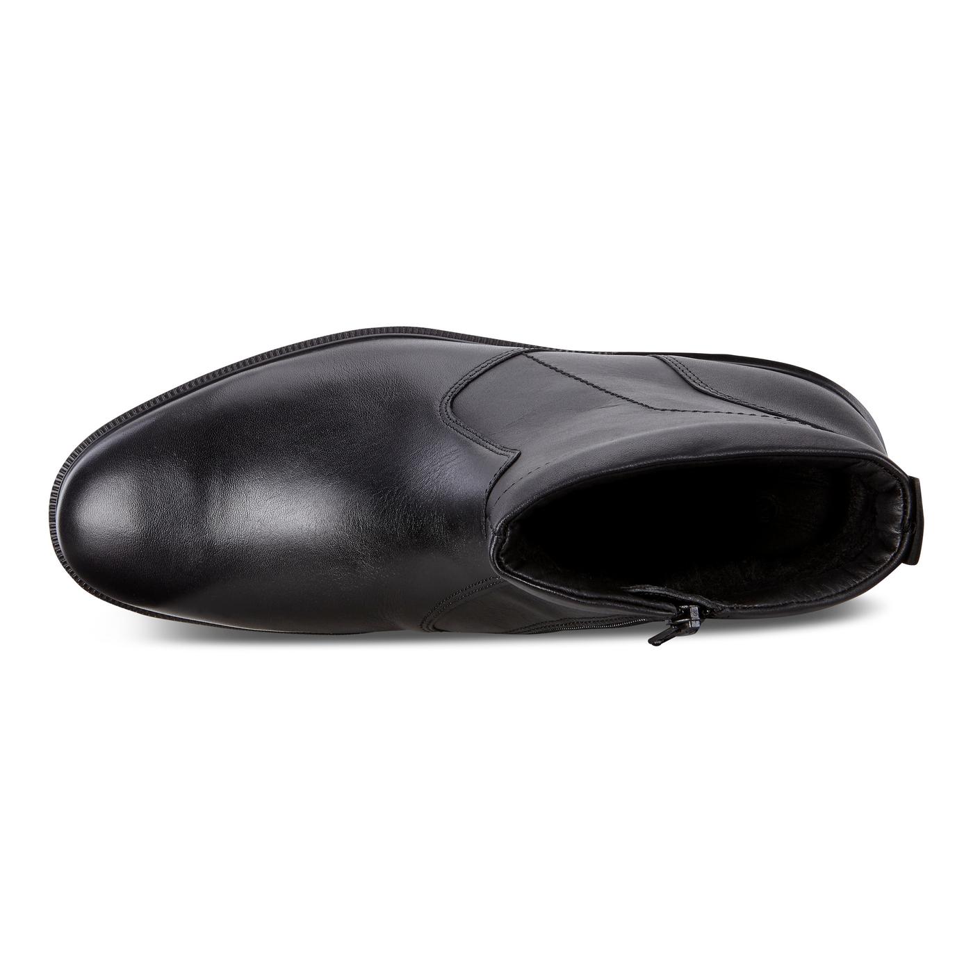 ECCO LISBON Chelsea Boot