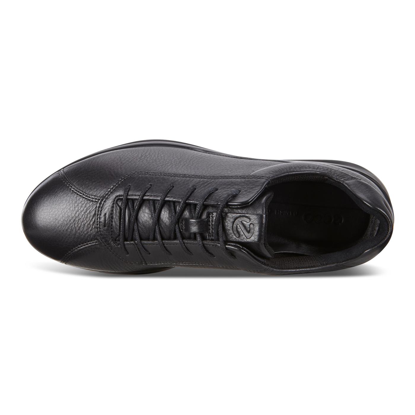 ECCO VITRUS AQUET Shoe