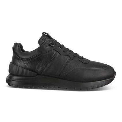 ASTIR Shoe