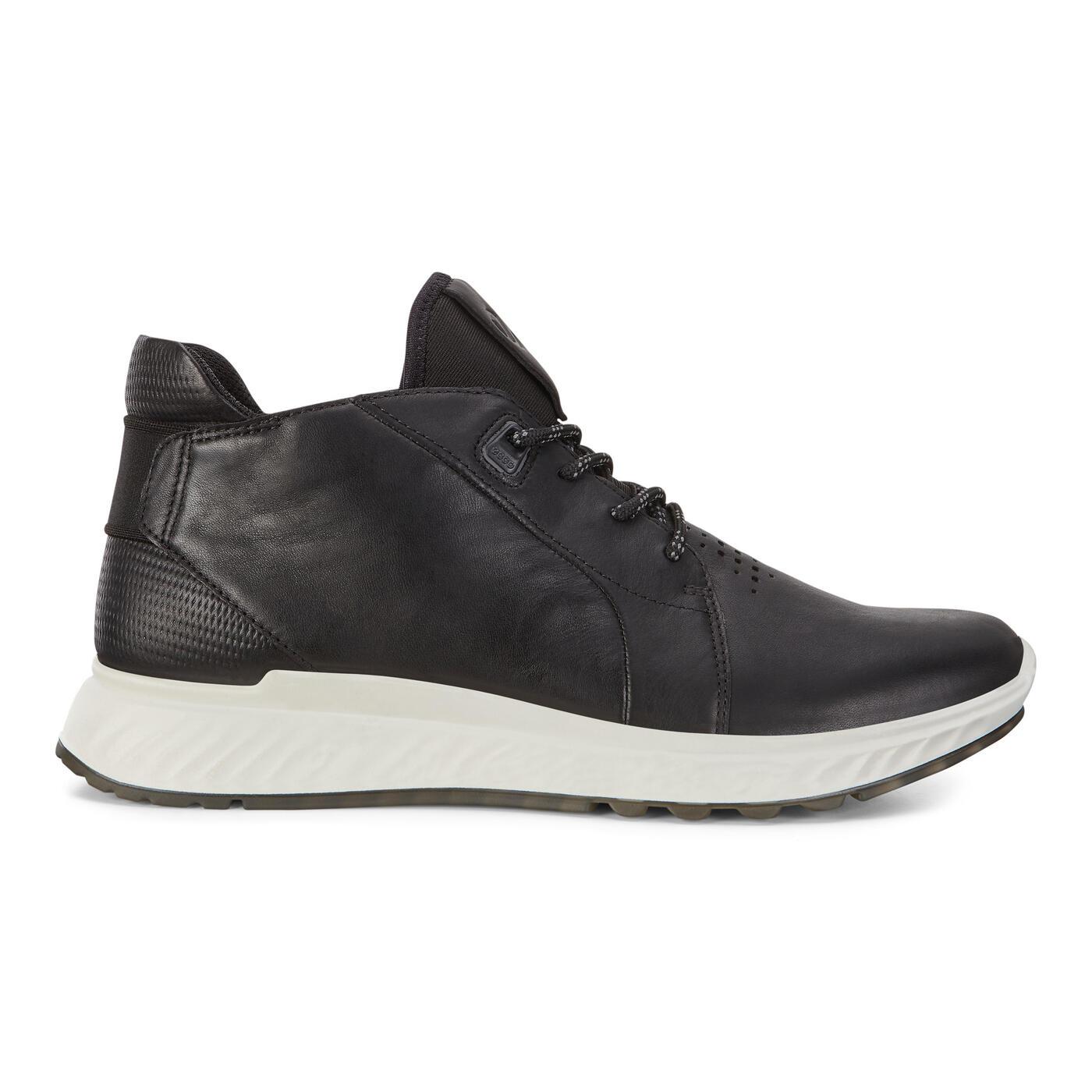 Sneaker montant ECCO ST.1 pour hommes