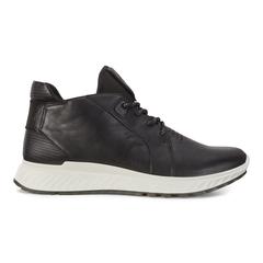 ECCO ST.1 High Top Men's Sneaker